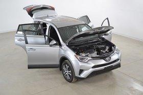 2016 Toyota RAV4 LE 4WD Bluetooth*Gr.Electrique*Climatiseur
