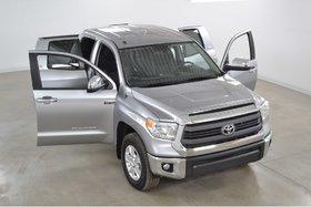 2015 Toyota Tundra SR5 Plus 5.7L 4x4 Double Cab