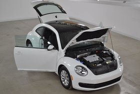 Volkswagen Beetle Coupe TDi Comfortline Mags*Toit Panoramique* 2014