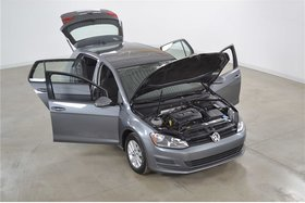 Volkswagen Golf Trendline 1.8TSi Mags*Sieges Chauffants* Manuelle 2015