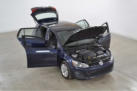 Volkswagen Golf TDi Comfortline Cuir*Toit*Camera Recul* 2015