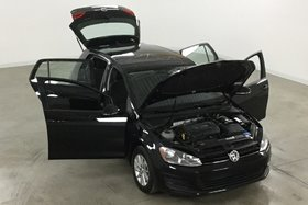Volkswagen Golf 1.8 TSi Trendline Mags*Sieges Chauffants* Manuelle 2015
