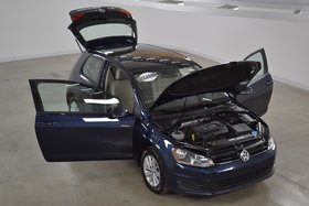 Volkswagen Golf 1.8 TSi Trendline AppConnect*Sieges Chauffants* 2015