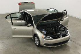 Volkswagen Jetta Trendline+*Banc chauffant*A/C* 2014