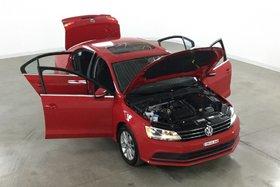 Volkswagen Jetta 1.4 TSi Trendline+ Mags*Toit Ouvrant*Camera Recul* 2016