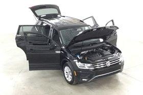 Volkswagen Tiguan 4Motion Trendline Camera Recul*Sieges Chauffants* 2018