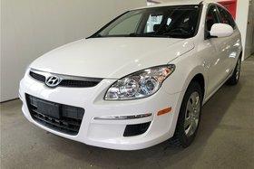 Hyundai Elantra Touring GL **AIR CLIMATISÉ ** GR ÉLECTRIQUE ** 2012