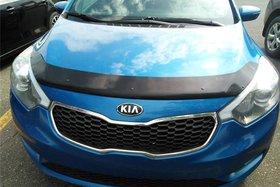 2015 Kia Forte 5 2.0L LX+, MAG 16'', CRUISE, BLUETOOTH