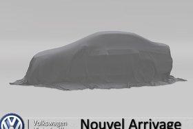 2009 Volkswagen Eos Silver-Red Edition | CUIR | MAG | TOIT
