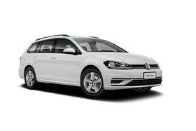 2018 Volkswagen Golf Sportwagon 1.8 TSI, 4 MOTIONS, WOW DEMO!!!