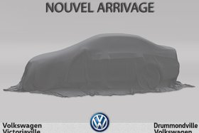 Volkswagen Golf 1.8 TSI Trendline   ÉQUIPEMENT COMPLET 2015