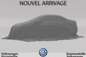 Volkswagen Golf 1.8 TSI Trendline 2015