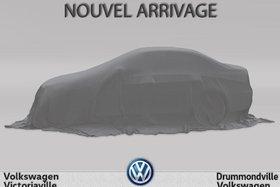 Volkswagen Tiguan 2.0T Comfortline | TOIT PANO | MAG 2009