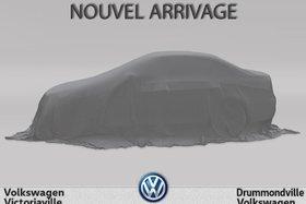Volkswagen Tiguan 2.0 TSI Comfortline (A6) 2013