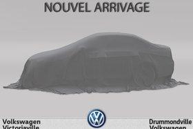 Volkswagen Tiguan Comfortline | ÉQUIPEMENT COMPLET 2015