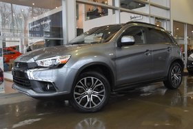 Mitsubishi RVR LIMITED EDITION 2016
