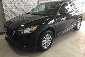 Mazda CX-5 Mazda CX-5 GX AWD 2016