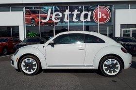 Volkswagen Beetle Beetle WOB 2019