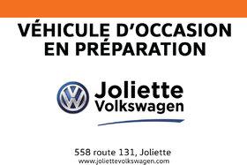 Volkswagen Eos Comfortline 2011
