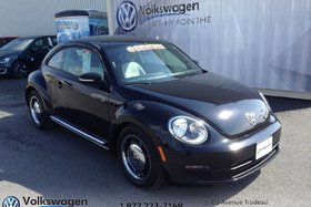 Volkswagen Beetle Coupe CLASSIC+TOIT PANO+NAVIGATION 2015