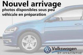 2013 Volkswagen Jetta Sedan TRENDLINE+CRUISE+CLIMATISATION+AUTO+SIÈGES CHAUFF