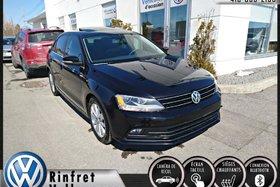 Volkswagen Jetta TDI 2.0 Trendline+ 2015