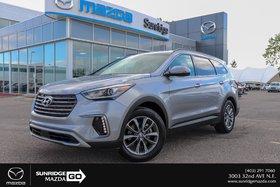 2019 Hyundai Santa Fe XL Essential 7 Passenger