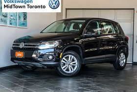 volkswagen in cambridge for sale comfortline tiguan ontario used cars