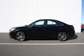 2015 Subaru Legacy Sedan 2.5i Limited at