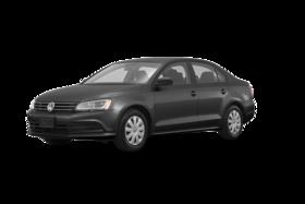 Volkswagen JETTA SEL/SEL PREMIUM  2016