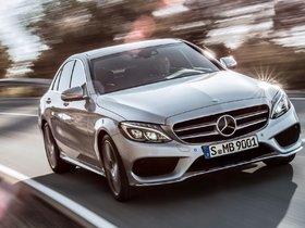 Une technologie impressionnante présentée sur la prochaine Mercedes-Benz Classe E