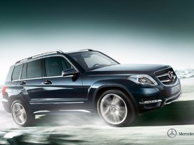 Des chiffres de ventes impressionnants pour Mercedes-Benz en juillet