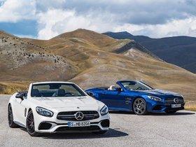 Deux nouveaux modèles Mercedes-Benz présentés à Los Angeles