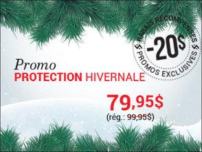 20$ de rabais sur un lavage extérieur + cire protectrice! chez Groupe Vincent à Shawinigan et Trois-Rivières
