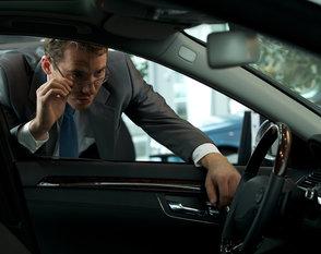 Trois façons de vous assurer que votre véhicule d'occasion sera fiable