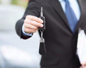 Trois conseils pratiques pour acheter un véhicule d'occasion