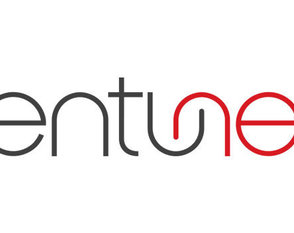 What is Toyota Entune?