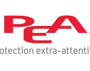 Un Coup d'œil sur la Protection Extra-Attentive Toyota