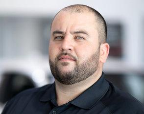 Adam Hassira