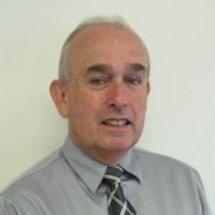 David Stokell