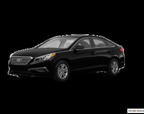Hyundai Sonata GL 2017