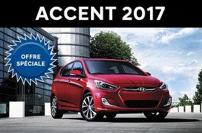 Accent 2017 5 portes