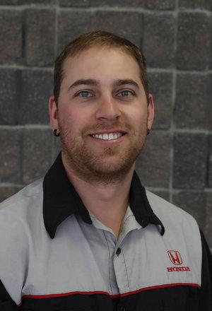 Derek Wutzke