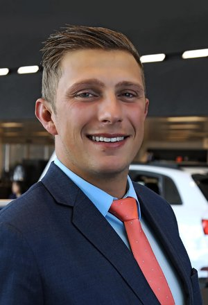 Jeremiah Gojmerac