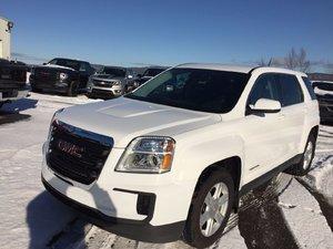 Gmc Terrain Amos >> 2013 Gmc Terrain For Sale In Blainville Qc 1363685291 The Car