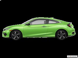 Demande De Rendez Vous D Entretien Honda Civic Coupe Touring 2018