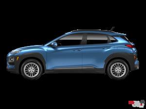 Demande De Rendez Vous D Entretien Hyundai Kona 2 0l Luxury 2018