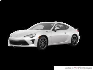 2018 Toyota Toyota 86 BASE 86