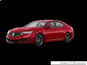 Acura TLX BASE TLX 2019