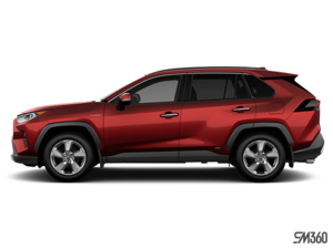 Toyota Service Appointment >> Service Appointment 2019 Toyota Rav4 Hybrid Limited